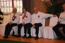 Heenweg - Naaldwijk 2011
